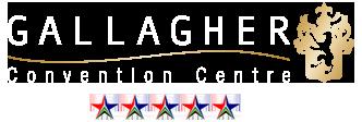Gallagher Estate